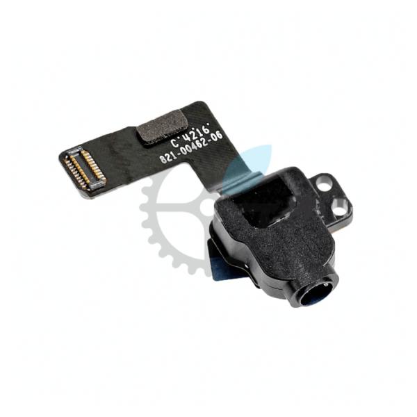 Разъем наушников для MacBook Pro Retina 13ᐥ А1706
