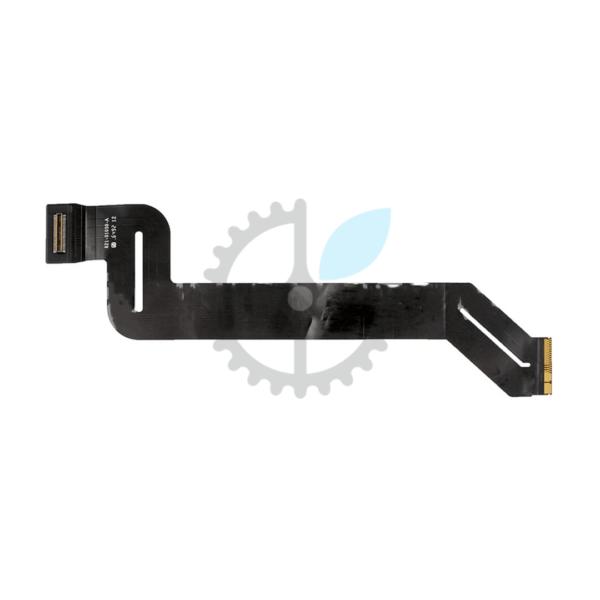 Шлейф тачпада, трекпад (Touchpad / TrackPad) для MacBook Pro 15 ᐥ2016-2017 (А1707)
