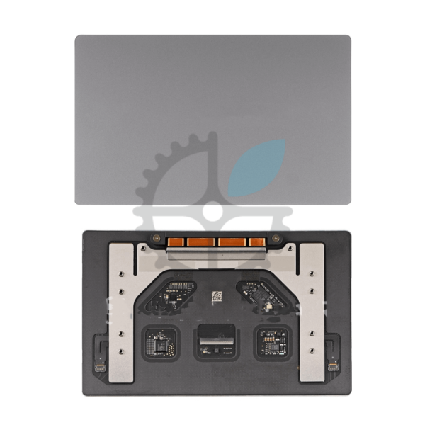 Тачпад, трекпад (Touchpad/TrackPad) для MacBook Pro 15″ 2016-2017 (A1707)
