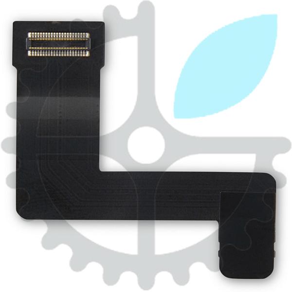 Шлейф клавіатури для MacBook Pro Retina 15 ᐥA1707