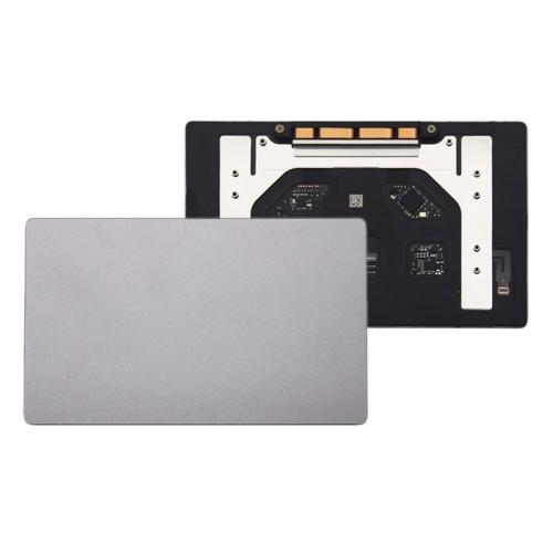 Тачпад, трекпад (Touchpad / TrackPad) для MacBook Pro 13ᐥ 2018-2019 (A1989)