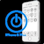 iPhone - Восстановление-замена кнопки Power (включения, блокировки) 8+ Plus