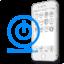 Восстановление-замена кнопки Power (включения, блокировки) iPhone 8 Plus