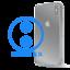Ремонт (замена) кнопок громкости iPhone XR