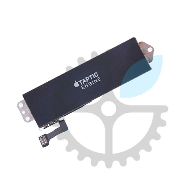 Вібромоторчик для iPhone 7 + Plus