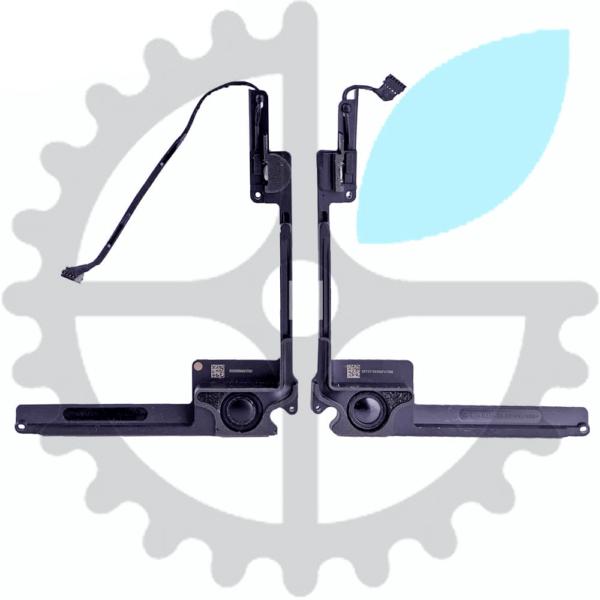Динамік правий / лівий для MacBook Pro 13ᐥ 2012 (A1425)