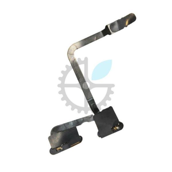 Шлейф микрофона для MacBook Pro Retina 2012-2013 A1425