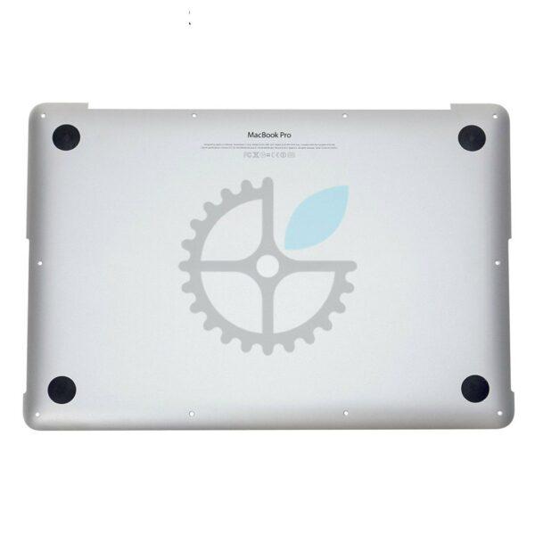 Задня кришка для MacBook Pro Retina 2012-2013 A1425