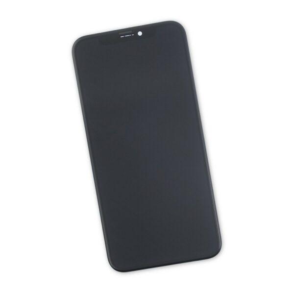 Екран, дисплей LCD для iPhone Xs оригінал