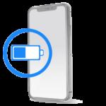 Замена батареи (аккумулятора) iPhone 11