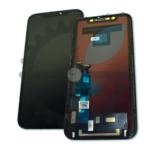 iPhone XR дисплей в сборе фото, цена, купить