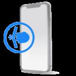 Замена экрана (дисплея) iPhone 11