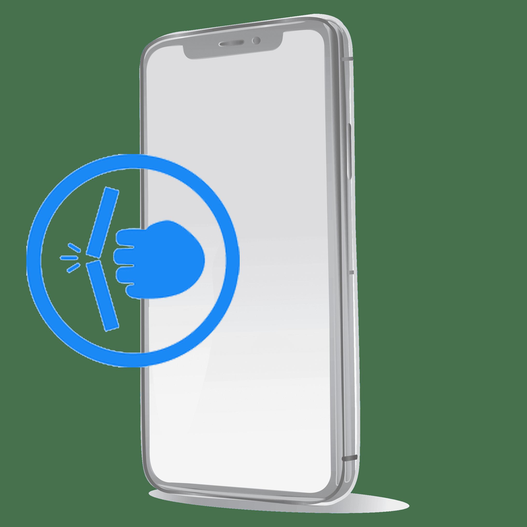 iPhone 11- Замена экрана