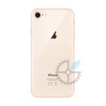 корпус на iphone 8 Gold