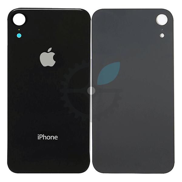 Задняя крышка (корпус) для iPhone XR - купить, цена, фото