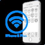 - Замена Wi-Fi антенны