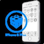 iPhone 8 Plus - Перепрошивка
