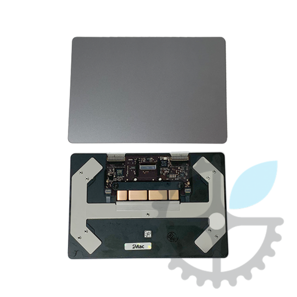 Тачпад (Touchpad) MacBook Air 2018, 2019 A1932