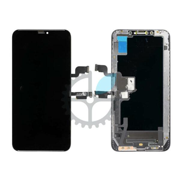 Экран (LCD, Дисплей) для iPhone Xs Max