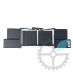 "Батарея, Аккумулятор A1953 для A1990 MacBook Pro Retina 15"" 2018г."