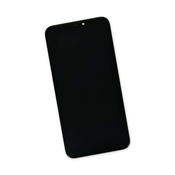 Екран (LCD, Дисплей) для iPhone Xs Max