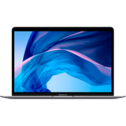 "Ремонт MacBook Air 13"" 2018-2019 в Киеве"