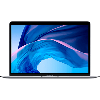"Ремонт MacBook Air 13"" Retina 2018-2019 A1932 в Києві"