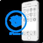 Ремонт iPhone 8 Резервное копирование данных