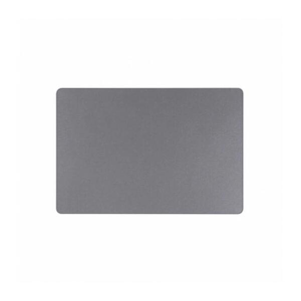 Тачпад, трекпад (Touchpad / TrackPad) для MacBook Air 13 ᐥ2018-2019 (A1932)