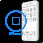 Ремонт iPhone 8 Замена кнопки Home на