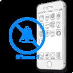 iPhone 8 - Заміна вібромоторчика