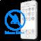 Ремонт iPhone 8 Plus Ремонт переключателя режимов в