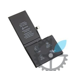 Батарея (аккумулятор) для iPhone Х