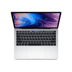 Ремонт MacBook Air, MacBook Pro Киев, Украина