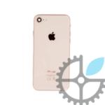 Корпус для айфон 8 Роуз голд