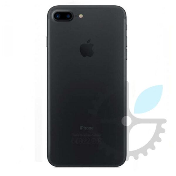 Корпус для iPhone 7 Plus Space Gray