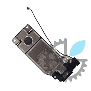 Поліфонічний динамік (buzzer) iPhone 7 Plus