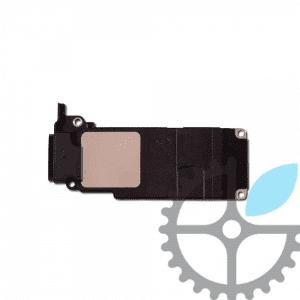 Поліфонічний динамік (buzzer) iPhone 8