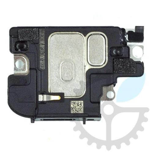 Поліфонічний динамік (buzzer) iPhone Xs
