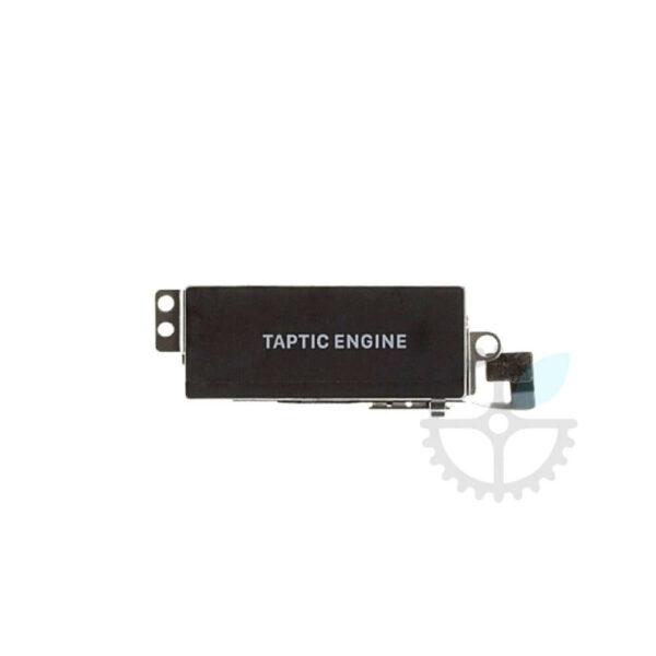 Вібромоторчик (Taptic Engine) для iPhone Xs