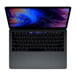 Запчасти для MacBook