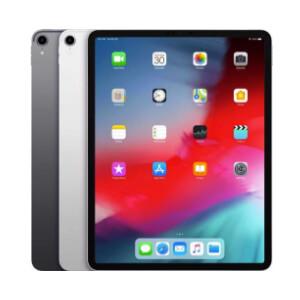 Запчастини для iPad