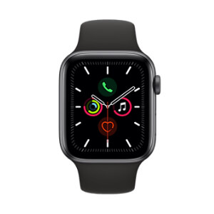 Запчасти для AppleWatch