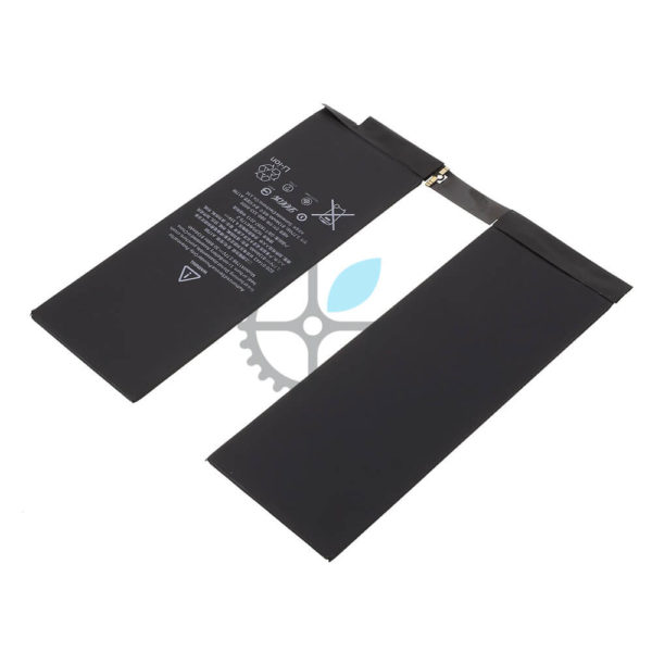 Батарея (аккумулятор) для Apple iPad Pro 10.5ᐥ