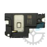 Полифонический динамик (buzzer) iPhone Xs