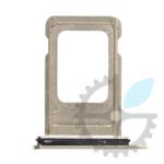 Лоток для сим-карты iPhone XS Max Gold