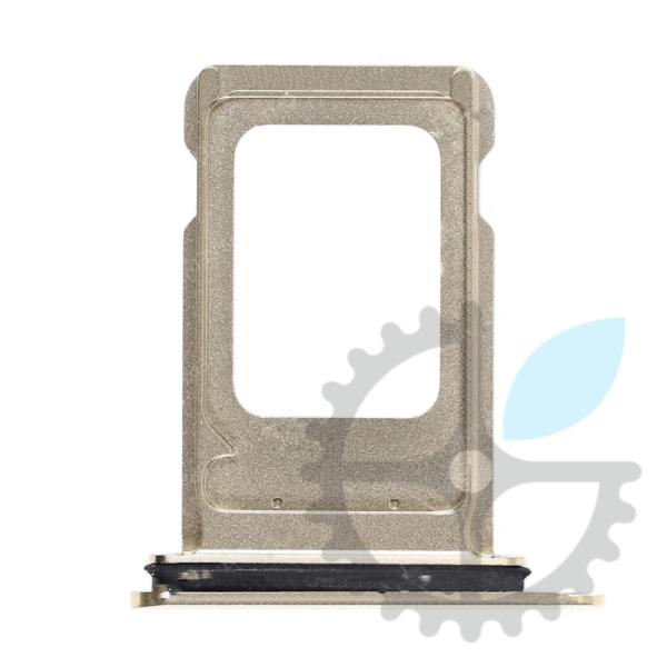 Лоток для сим-карты iPhone Xs Max