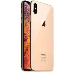 iPhone Xs Max