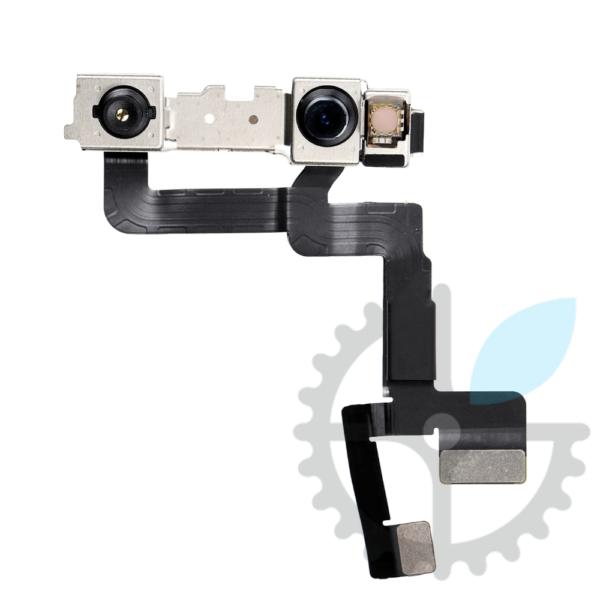 Фронтальна (передня) для iPhone 11
