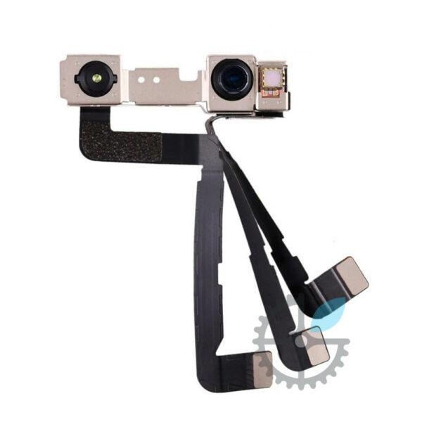 Фронтальная (передняя) камера для iPhone 11 Pro